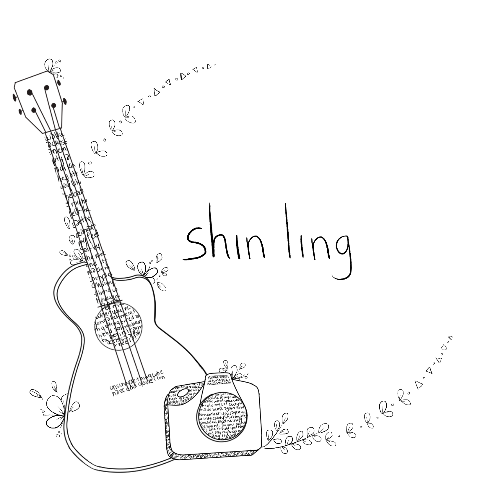 Shin Ling